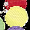 Уличный солярный светильник Eglo 47339 SOLAR, фото 2