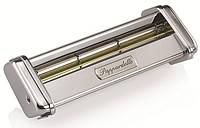 Marcato Accessorio Pappardelle 50 mm шириной лапши, насадка - лапшерезка для линии Atlas