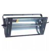 Ламповый стробоскоп BF002A