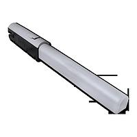 Doorhan Swing 3000 ― автоматика для распашных ворот
