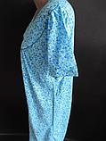 Ночнушки большого размера для женщин., фото 5