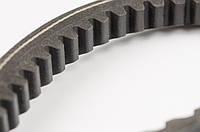 Ремень 17x963L для мотоблока бензинового  9 л. с.