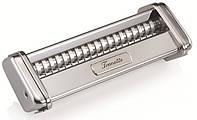 Marcato Accessorio Trenette 4,5 mm шириною локшини, насадка - локшинорізка для лінії Atlas