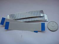 Шлейф DDD1494  для Pioneer cdj350