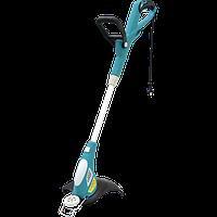 Электрический триммер Sadko ETR-600 (600 Вт)
