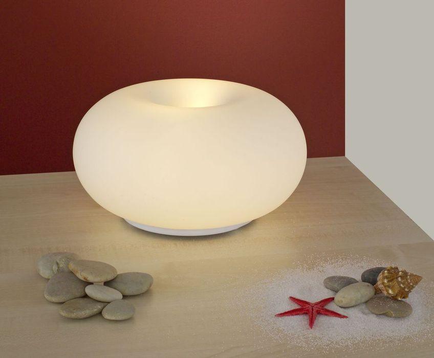 Настольная лампа Eglo 86818 OPTICA