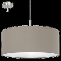 Подвесной светильник Eglo 31576 PASTERI