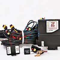 Электроника Zenit PRO  6 цил.