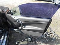 Дверь передняя  правая Ford Cougar