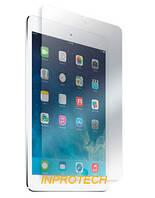 Защитная плёнка Apple iPad Air 2 Глянцевая