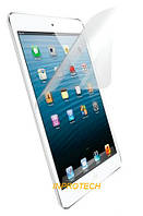 Защитная плёнка Apple iPad mini, iPad mini 2 Глянцевая