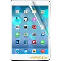Защитная пленка Apple iPad mini 4 Глянцевая