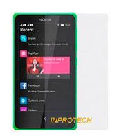 Защитная плёнка Nokia XL Глянцевая
