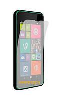 Защитная плёнка Nokia Lumia 530 Глянцевая