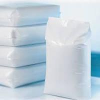 Соль (Хлорид натрия)