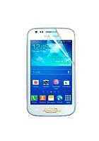 Защитная пленка Samsung G130 Galaxy Young 2 Глянцевая