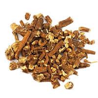 Корень Одуванчика лекарственного 100 грамм (Taraxacum officinale)
