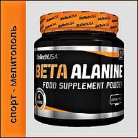 BioTech Beta Alanine 300g