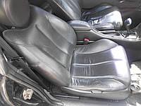 Сиденье правое переднее Ford Cougar