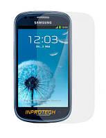 Защитная пленка Samsung Galaxy S3 Mini Neo i8200 Глянцевая