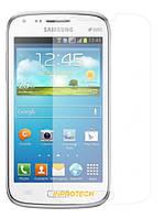 Защитная пленка Samsung Galaxy Core Duos I8262 Глянцевая