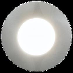 Уличный встраиваемый светильник EGLO 94092 MARGO