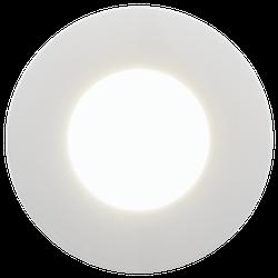 Уличный встраиваемый светильник EGLO 94093 MARGO