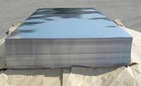 Лист 12Х18Н10Т т. 4 мм (1000х1000)