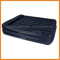 Кровать intex надувная 66720