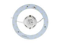 Комплект переоборудования круглого светильника FT-RS-11, 15W, 220V, IP20, 1550Lm, 6000K белый