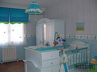 Детская мебель украина