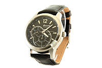 Мужские часы Guardo S01076F