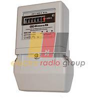 Електролічильник GrosS DDS-UA eco 220V 1,0 5(50)А 50Hz