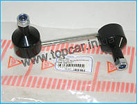 Стойка стабилизатора правая Renault Master II 98- Asmetal Турция 26RN1101