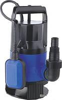Погружной насос для грязной воды Werk SPD-10H БД
