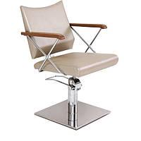 Кресло клиента ROMA