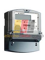 Електролічильник НіК 2303 АРК1 10А 380В