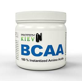 BCAA Proteininkiev (порошок)