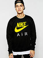 Свитшот Nike Air