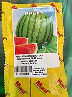 Семена Арбуза 20гр сорт Роза Юго-Востока