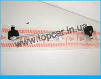 Стойка стабилизатора передняя L/R Citroen Berlingo 08- Asmetal Турция 26PE0800
