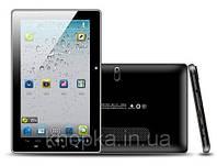 Freelander PD20, Навигатор+видеорегистратор, Android 4, WiFi, 2 камеры