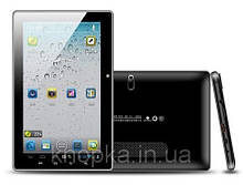 Freelander PD20, Навігатор+відеореєстратор, Android 4, WiFi, 2 камери