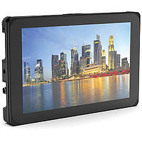 Накамерный монитор SmallHD DP7-Pro OLED (MON-DP7-PRO-OLED-X)