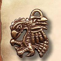 Орел Ацтеков