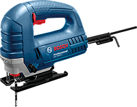 Лобзик Bosch GST 8000 E 060158H000, фото 1