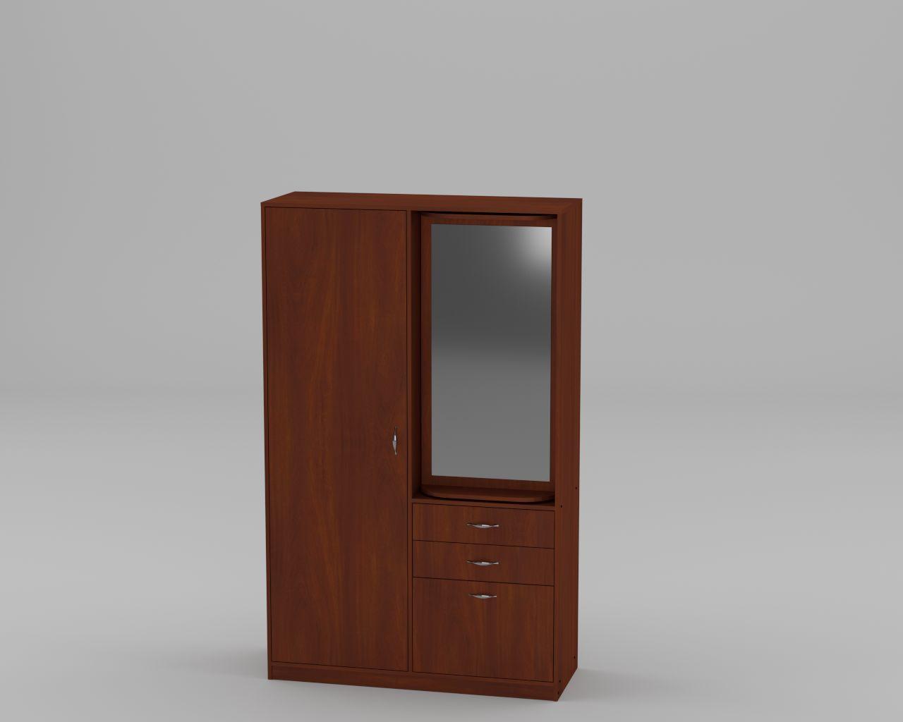 """Мебель для прихожей """"Василиса"""", фото 1"""