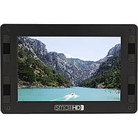 Накамерный монитор SmallHD DP7-Pro High Bright (MON-DP7-PRO-LCD-HB-X)