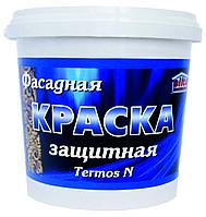 Краска термосберегающая «Termos N»
