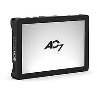 Накамерный монитор SmallHD AC7-LCD SDI (MON-AC7-LCD-SDI)
